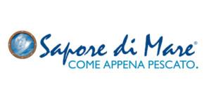 logo_SDM